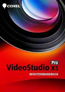 Corel Videostudio Pro X5 Software Download Manual For Free