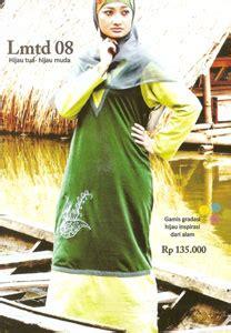 qirani tunik sik clothing new arrival 2013 limited edition