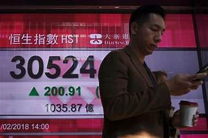 Global stocks slip in Europe as investors remain skittish ...