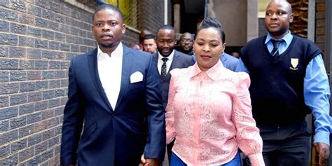 The president's keepers author, investigative journalist jacques pauw, has given sunday independent journalist piet rampedi 24 hours to remove offending statements made on social media. How Bushiris Were Smuggled Out Of SA   iAfrica24