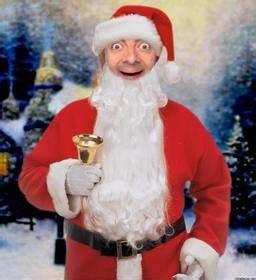 Weihnachtsmann Als Profilbild : online fotomontage von santa claus mit einer glocke ihr ~ Haus.voiturepedia.club Haus und Dekorationen