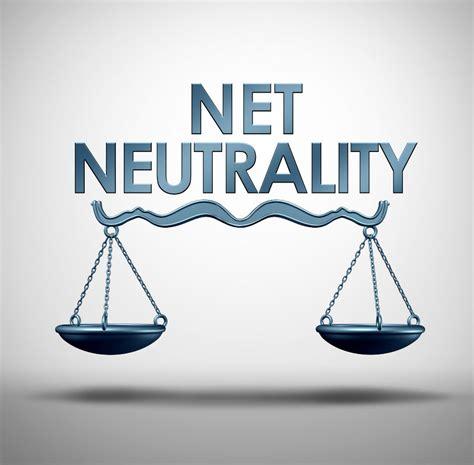 senate   vote wednesday  restore net neutrality