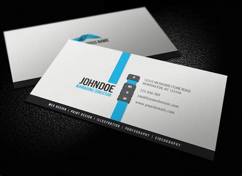 35 Creative And Most Beautiful Business Card Design Examples. Resume Template With No Experience Template. Weight Charts For Teens Template. Purchase Order Forms Samples Template. Missing Person Flyer Template. What To Include In Resignation Letter Template. Make A Title Page In Word Template. Skills For Warehouse Worker Template. Sample Of Generic Job Application Form