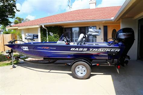 Bass Tracker Boats For Sale In Australia by Bass Tracker Boats For Sale Boats
