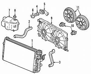 Gmc Acadium Engine Diagram
