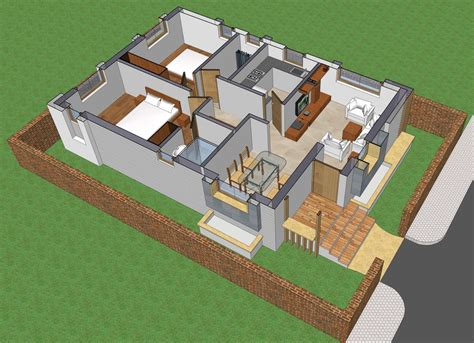 home designs plans small house plan 1017 homeplansindia