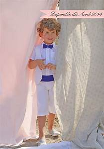 les 25 meilleures idees de la categorie costume garcon With amazing mariage de couleur avec le gris 10 idees et photos pour tenue denfant dhonneur tenue de