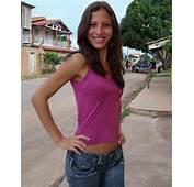 Casting Models DanDee Agency Priscila Lionheart