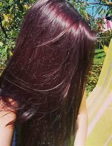 Best 25 Red Violet Hair Ideas On Pinterest Red Purple Hair ...