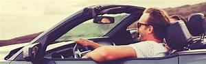 Assurance Tiers Collision Macif : assurance pour voiture sans permis macif ~ Gottalentnigeria.com Avis de Voitures