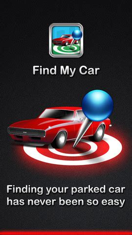 find my car app iphone 5 free productivity apps that ll trigger custom iphone app