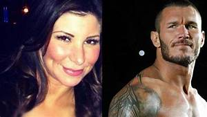 Randy Orton & Samantha Orton Divorce: 5 Fast Facts to Know ...