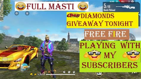 Fireboy and watergirl 4 crystal temple 2021 every adventure in poki collection is completely free to play of fun. FREE FIRE   LIVE   GAME PLAY   TODAY'S GIVEAWAY ???? - YouTube