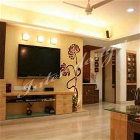 Chinese Restaurant Boat Club Road Pune by Inter Design Service Provider Of Residential Interior