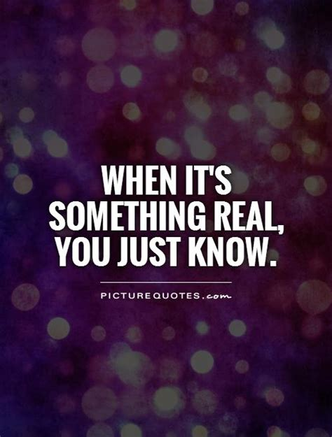 Just Be Real Quotes Quotesgram