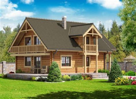 maison ecologique en bois prix une maison 233 colo 231 a co 251 te dans les combien