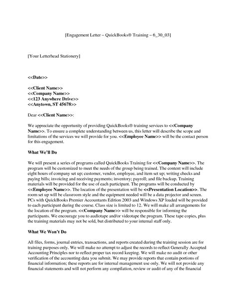 attorney engagement letter attorney engagement letter www imagenesmy 20522 | attorney engagement letter joint representation