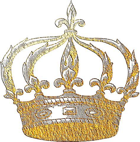 Crown Transparent Background Transparent Crown