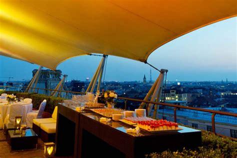 terrazza cavalieri 10 panorami da vedere a 6 terrazza hotel dei