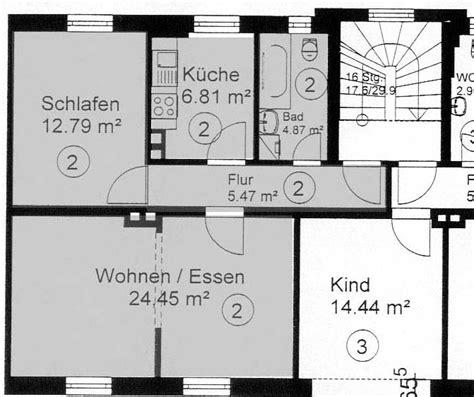 Wohnung Mieten Augsburg Privat by Haus Kaufen Augsburg Privat Haus Neubaugebiet Augsburg