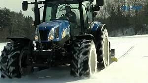 Häcksler Für Traktor : mueller loipenspurger t f r den traktor youtube ~ Eleganceandgraceweddings.com Haus und Dekorationen
