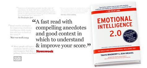 Emotional Intelligence (eq)  The Premier Provider Tests