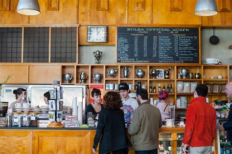 Seattle may be most famous as the original home of coffee juggernaut starbucks (still one of the city's biggest attractions), but the city's java scene has a lot more to offer. The Stranger's Guide to the Best Coffee Shops in Seattle - Visitors' Guide - The Stranger