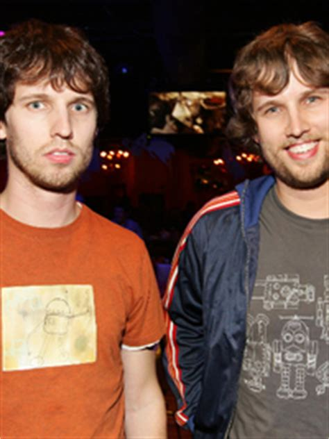 jon heder twin pictures celebrities who have twins ashton kutcher