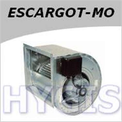 ventilateur pour cuisine moteur escargot moto ventilateur pour hotte de cuisine