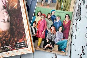 Gudrun Sjöden Katalog : mein januar 2016 snaps of happiness kathastrophal ~ Buech-reservation.com Haus und Dekorationen