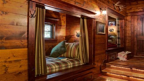 cool ideas cabin beds youtube