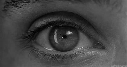 Eye Pupil Dream Requiem Spun Meth Gifs