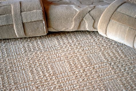 sofa cleaning kansas city carpet places in kansas city carpet vidalondon