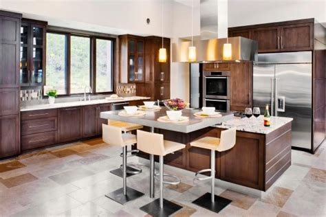 coles flooring giveaway photo page hgtv