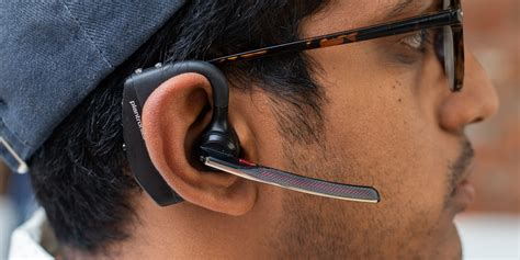 Best Mobile Bluetooth Headset The Best Bluetooth Headset For 2018 Reviews By Wirecutter