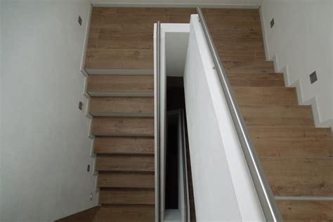 Treppengeländer Gemauert Bilder by Treppengel 228 Nder Mauern