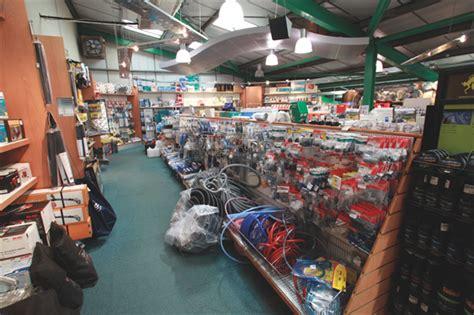 caravan accessory shops lowdhams nottinghamshire advice tips