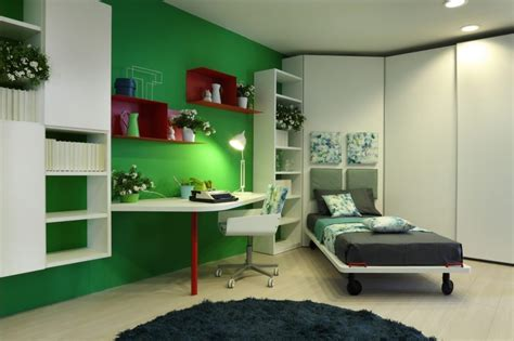 New Designs From Italian Company Tumidei by New Designs From Italian Company Tumidei Home Decoz