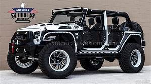 Used Four Door Jeep Wrangler   Upcomingcarshq.com