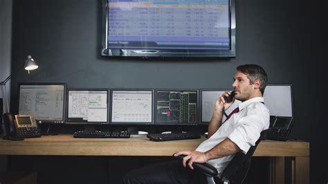 trading brokers mifid forces radical change on uk trading platforms