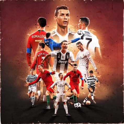 Cr7 Stream Live Soccer Free Live Sports Ronaldo7 Net