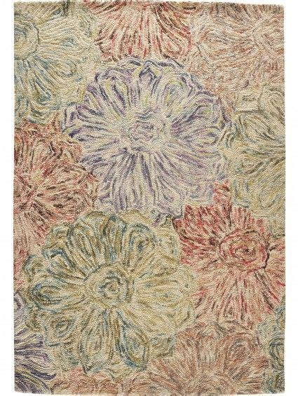 Teppich Shabby teppich shabby chic designer rug living room rugs 3d shabby