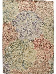 Teppich Shabby Chic : 24 besten shabby chic teppiche bilder auf pinterest shabby chic teppich benuta teppich und ~ Buech-reservation.com Haus und Dekorationen
