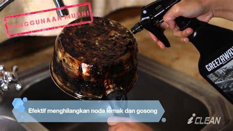 Cara merawat teflon sesudah digunakan untuk bakar2an. Cara Menghilangkan Kerak Gosong Di Teflon - Menghilangkan ...