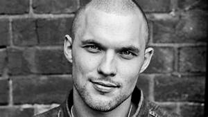 Related Keywords & Suggestions for ed skrein