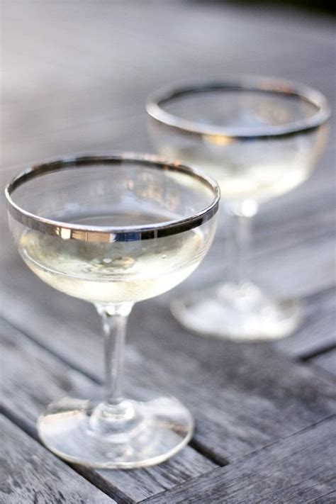 Vintage Champagne Glasses  Champagne Is The Answer. Puffy Wedding Dresses Toronto. Vintage Wedding Dress Rental London. Black Wedding Dresses With Long Trains. Beautiful Wedding Dresses For Black Brides. Modest Wedding Dresses With Tulle. Strapless Mermaid Wedding Dresses With Bling. Wedding Guest Dresses Plus Size Uk. Simple Wedding Dresses For The Courthouse