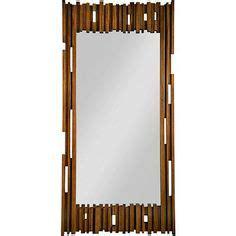 drexel heritage floor ls 1000 images about mirror mirror on mirror