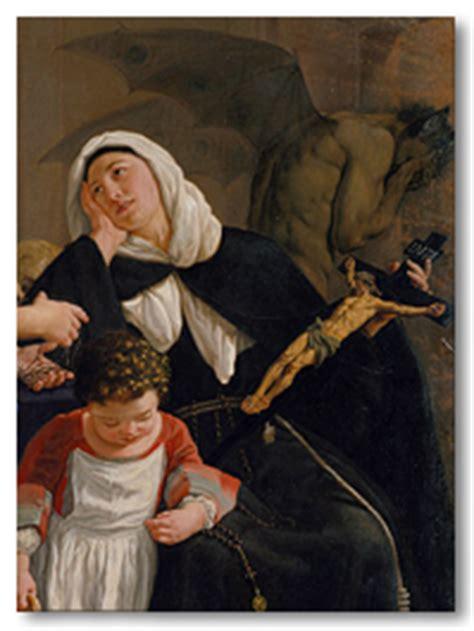 saint margaret  cortona