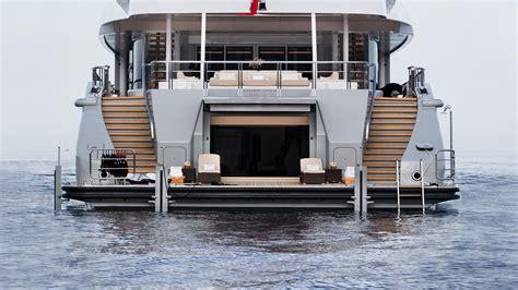 superyacht aft views boat international