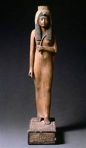 Ancient Egyptian Clothes